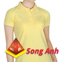 Đồng phục nữ cao cấp nữ  03