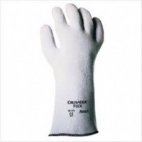 Găng tay chống cháy ansell