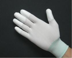 Găng tay chống cắt sợi carbon