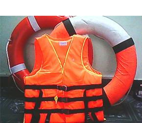 An toàn ngành thủy