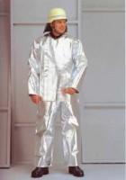 Bộ quần áo chống cháy Fire suit Tempex