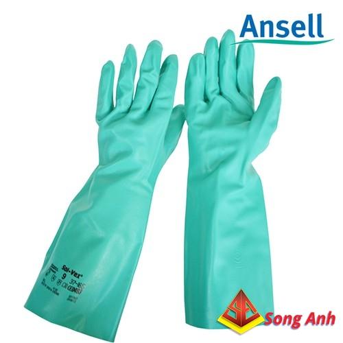 Găng tay Ansell AE 37-165