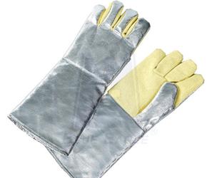 Găng tay chuyên dụng PCCC