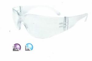 Kính chống tia tử ngoại Spectacle ET-97