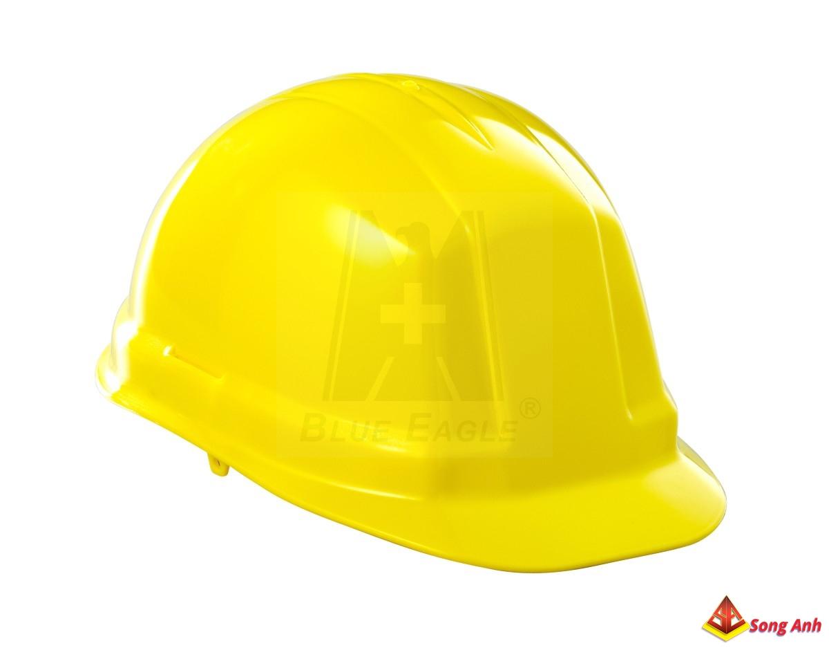 Nón bảo hộ công nghiệp nút vặn HR82