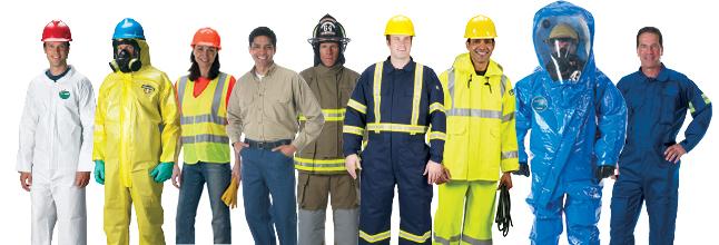 đồng phục công nhân giá rẻ