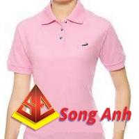 Đồng phục nữ cao cấp nữ  02
