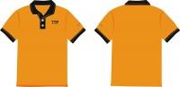 Đồng phục áo thun mẫu 02