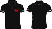 Đồng phục áo thun mẫu 01