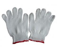 Găng tay Len Kem 40