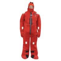 Bộ quần áo chống mất nhiệt 70454