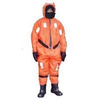 Bộ quần áo mất nhiệt HHJB-04-A