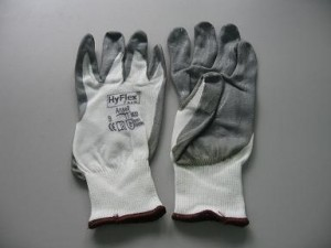 Găng tay Ansell AE 11-800