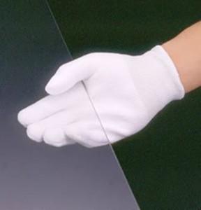 Găng tay chống cắt sợi Kevlar Showa