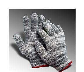 Găng tay các loại
