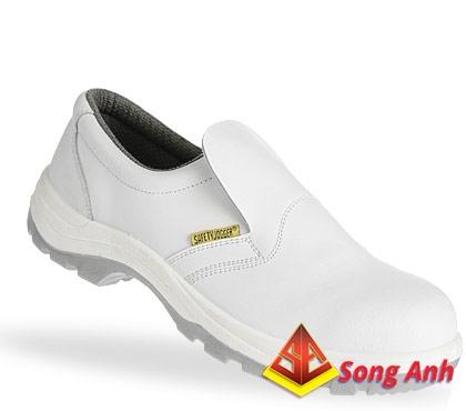 Giày bảo hộ lao động nữ Jogger X0500 S2