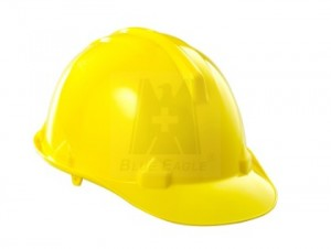 Nón bảo hộ công nghiệp nút cài HC31