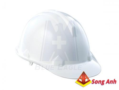 Nón bảo hộ công nghiệp nút vặn HR35
