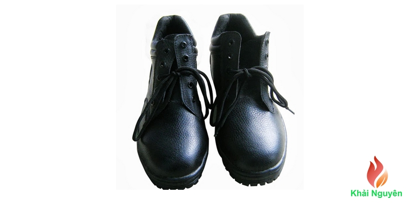 Giày bảo hộ ABC 01