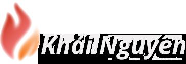 Bảo Hộ Lao Động Online
